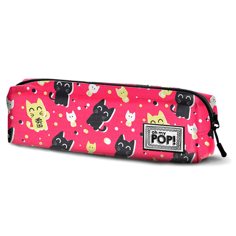 Photo du produit TROUSSE OH MY POP CATS