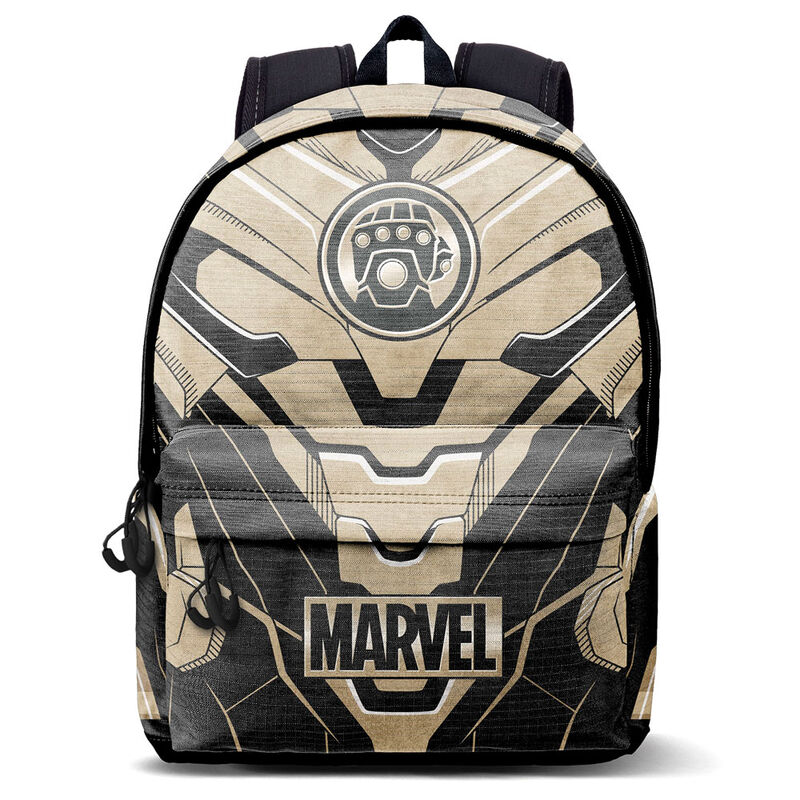 Photo du produit SAC À DOS THANOS GLOVE MARVEL ADAPTABLE 42CM