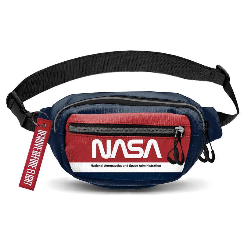 Photo du produit SAC BANANE MISSION NASA