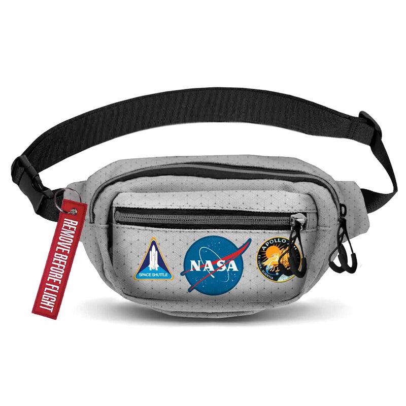 Photo du produit SAC BANANE HOUSTON NASA