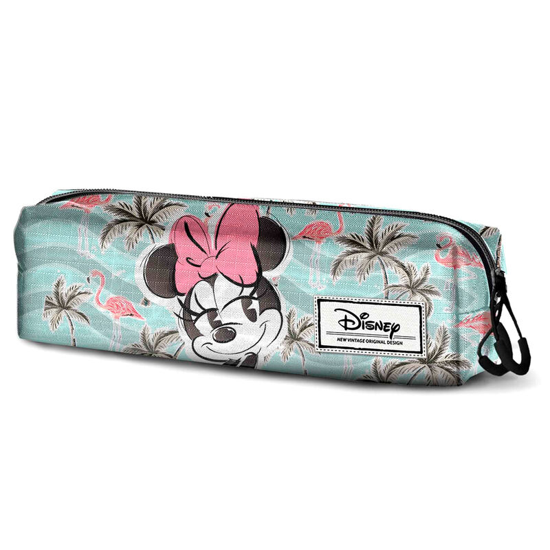 Photo du produit TROUSSE TROPIC MINNIE DISNEY