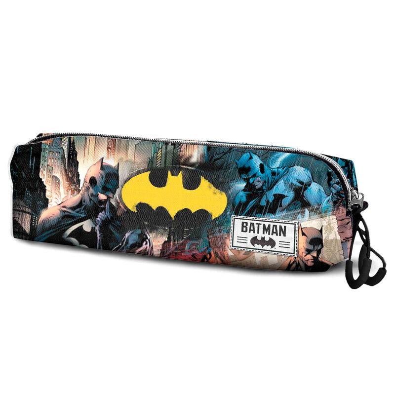 Photo du produit TROUSSE DARKNESS BATMAN DC COMICS