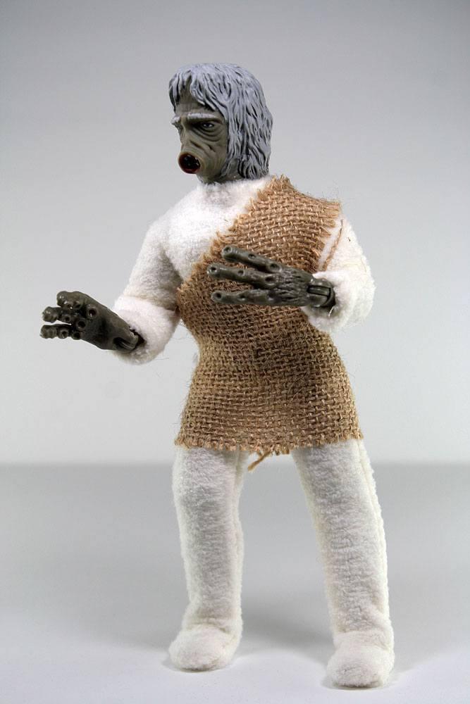 Photo du produit Star Trek TOS figurine Salt Vampire 20 cm