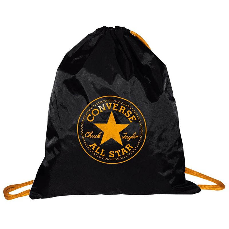 Photo du produit SAC CONVERSE BLACK