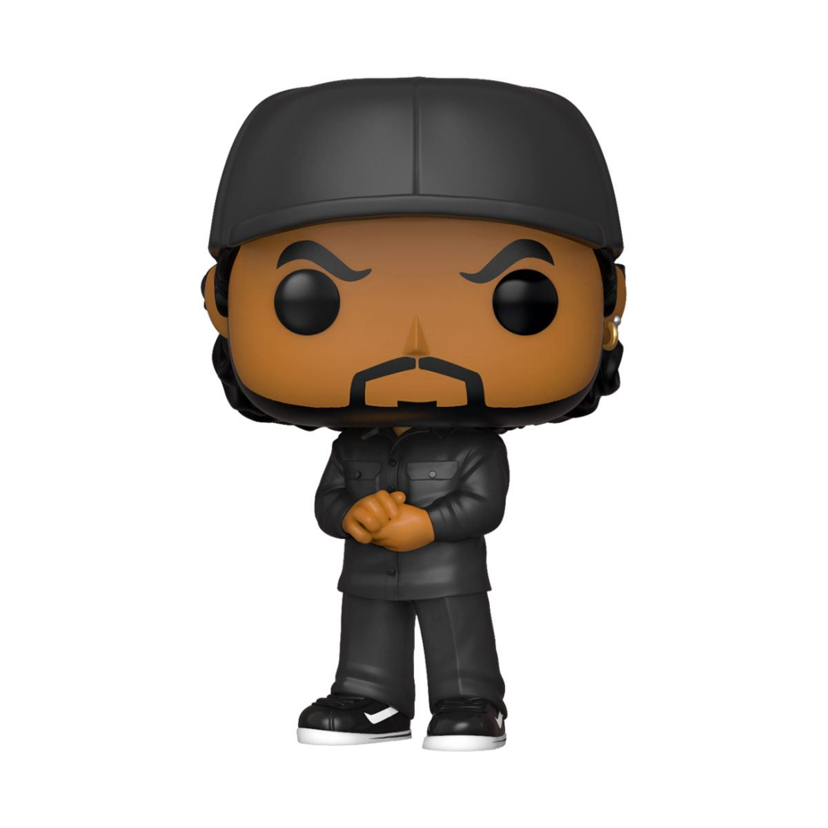 Photo du produit ICE CUBE FUNKO POP! ICE CUBE