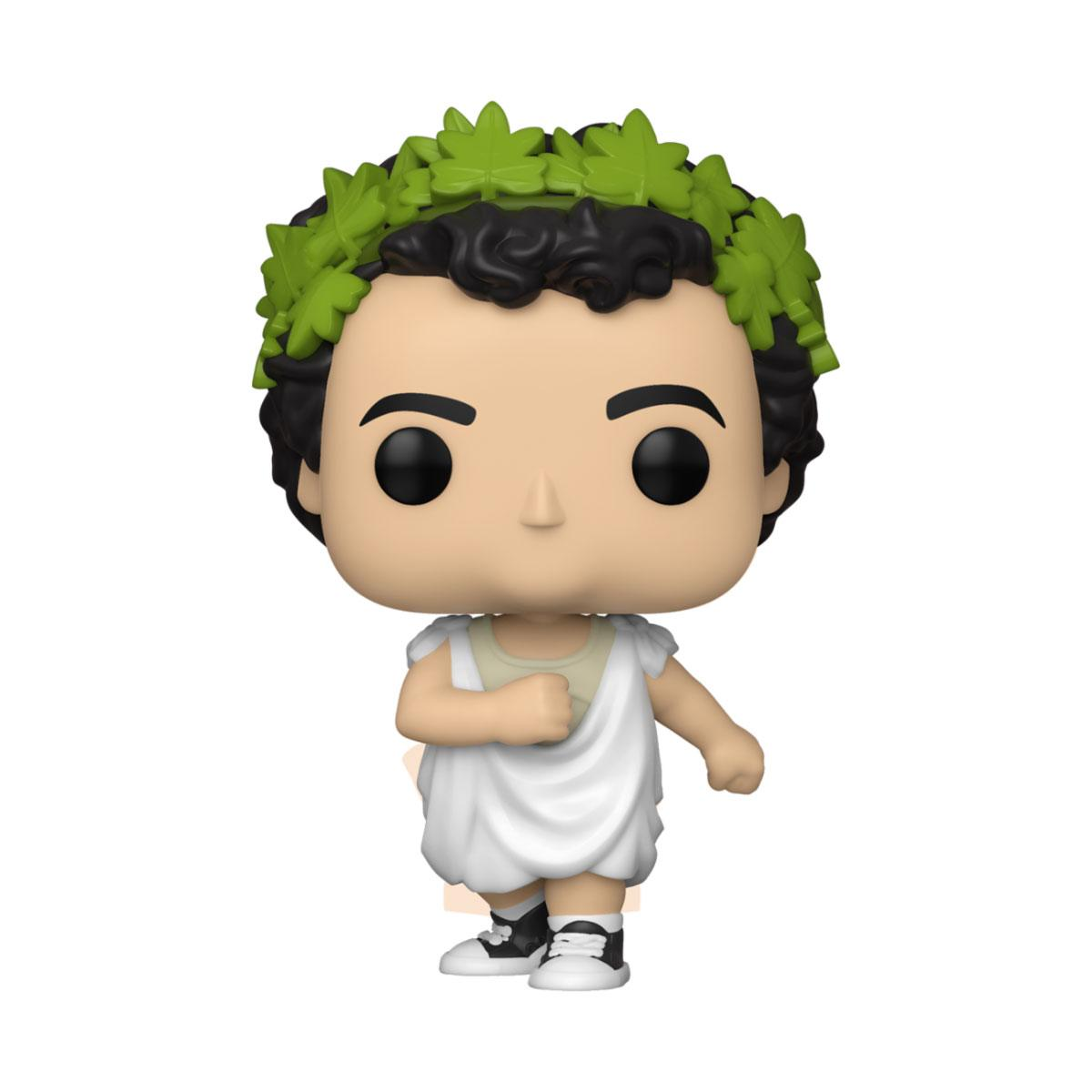Photo du produit FIGURINE ANIMAL HOUSE FUNKO POP! BLUTO IN TOGA