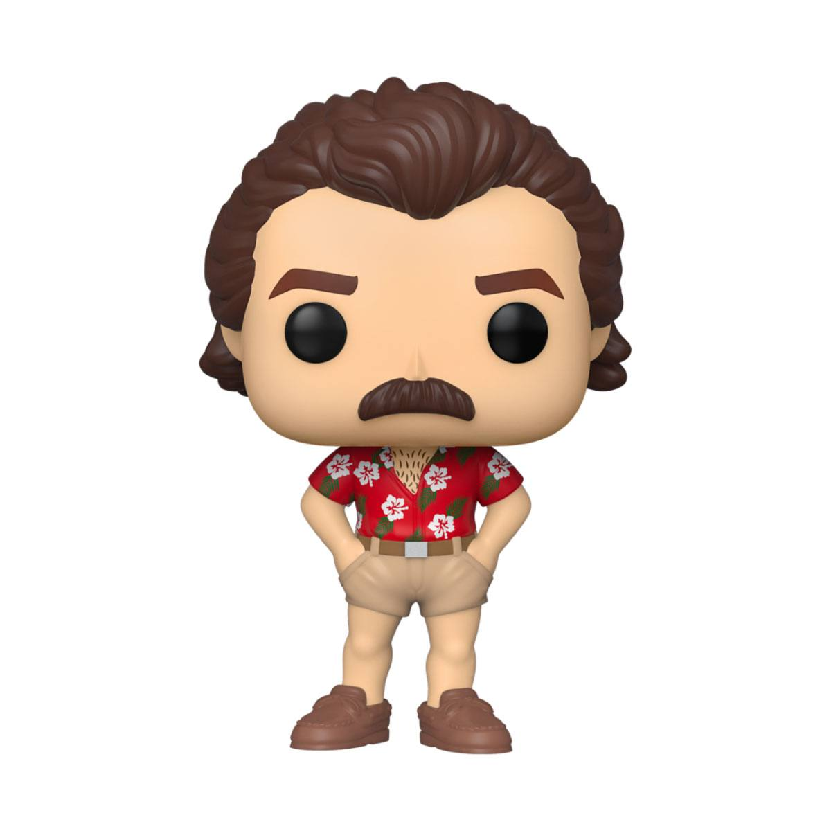 Photo du produit MAGNUM FUNKO POP THOMAS MAGNUM