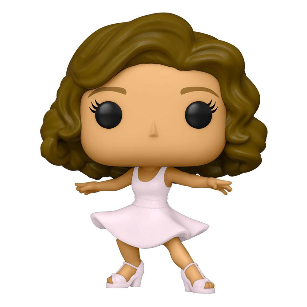 Photo du produit FUNKO POP DIRTY DANCING BABY FINALE