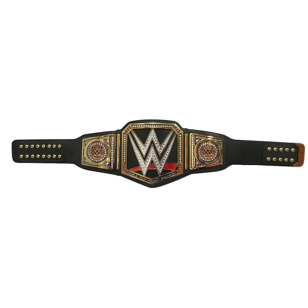 40f6317120b0 WWE REPLIQUE 1 1 CEINTURE WORLD HEAVYWEIGHT CHAMPIONSHIP