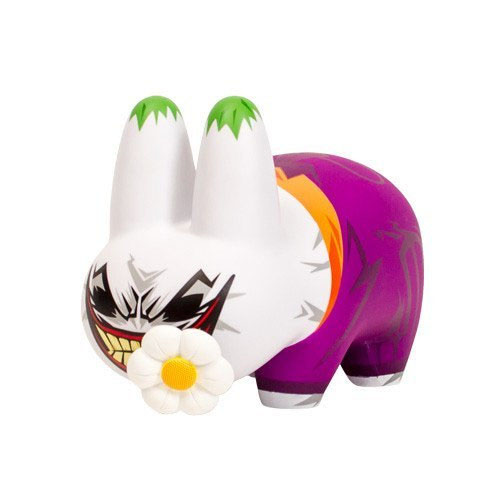 Photo du produit DC COMICS FIGURINE LABBIT JOKER