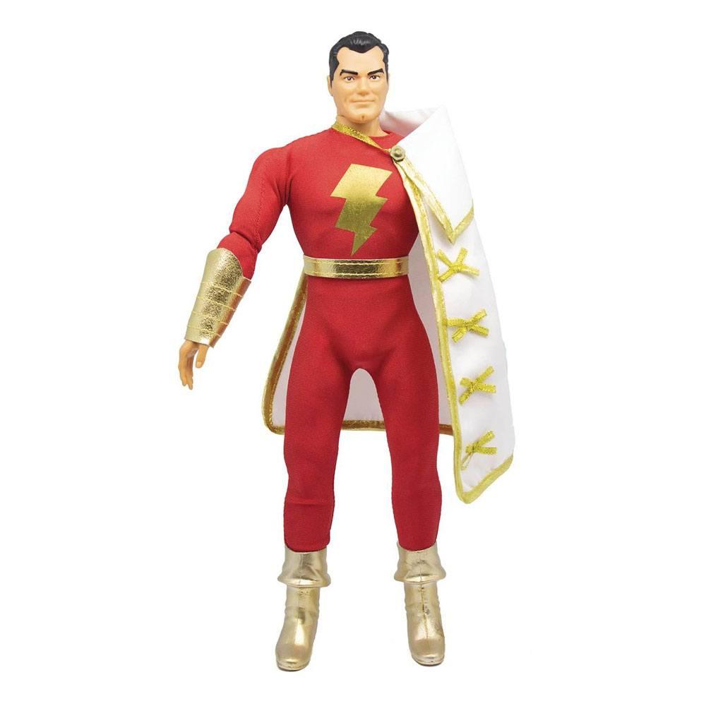 Photo du produit DC Comics figurine Shazam 36 cm