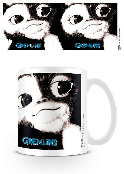 Photo du produit GREMLINS MUG GIZMO
