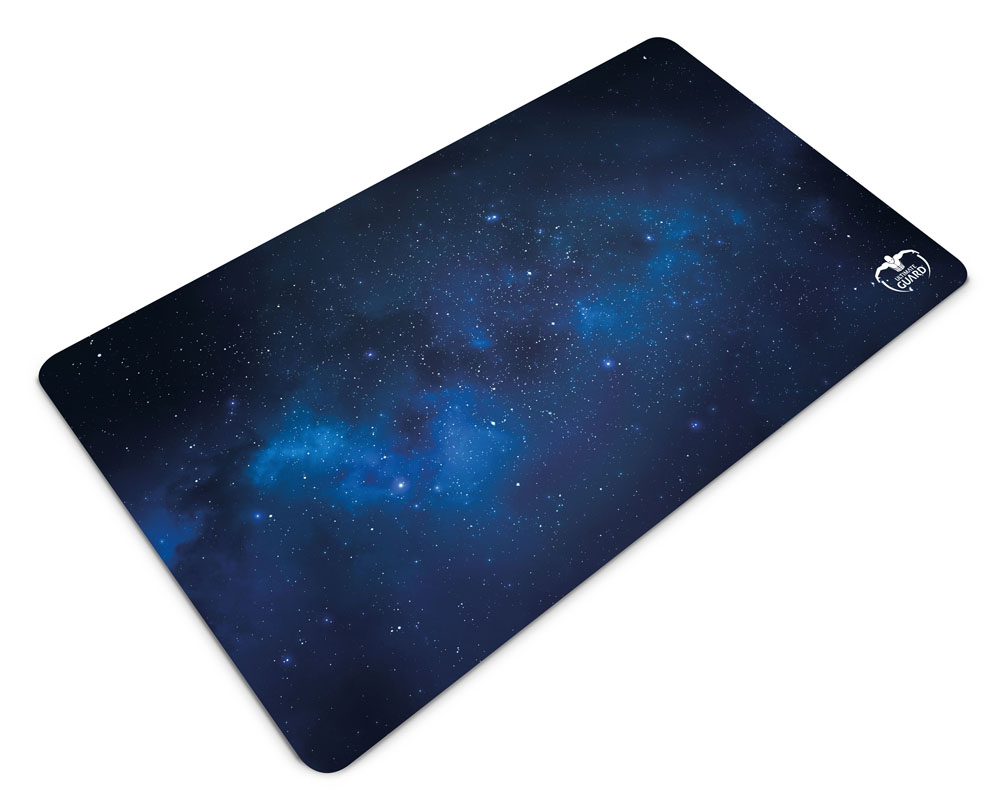 Photo du produit ULTIMATE GUARD TAPIS DE JEU MYSTIC SPACE 61 X 35 CM