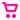 Logo de mon panier