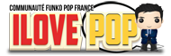Fans des Funko Pop