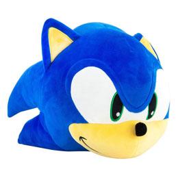 Photo du produit Sonic The Hedgehog peluche Mocchi-Mocchi Sonic 38 cm Photo 1
