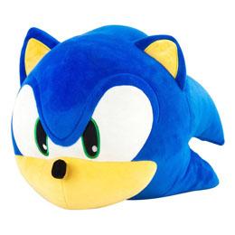 Photo du produit Sonic The Hedgehog peluche Mocchi-Mocchi Sonic 38 cm Photo 2