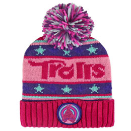 Photo du produit BONNET TROLLS PREMIUM