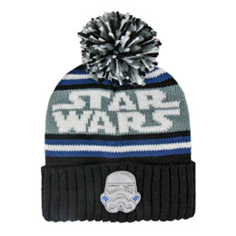 BONNET STAR WARS PREMIUM