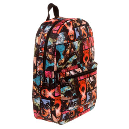 Photo du produit SAC A DOS X-MEN MARVEL 44CM Photo 1