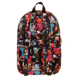 Photo du produit SAC A DOS X-MEN MARVEL 44CM Photo 2