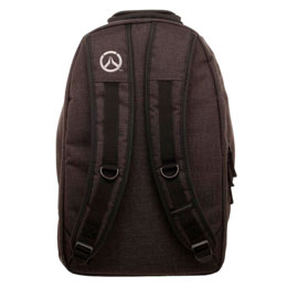 Photo du produit SAC A DOS OVERWATCH LOGO Photo 1