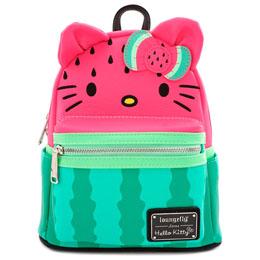 Photo du produit Sac à dos Hello Kitty Water Melon Loungefly Photo 1