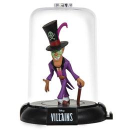 Photo du produit Coffret 18 figurines Domez Series Villains Disney en boîte mystèresurtido Photo 2