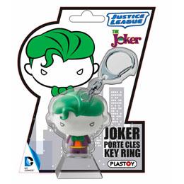 Justice League mini porte-clés The Joker 5 cm