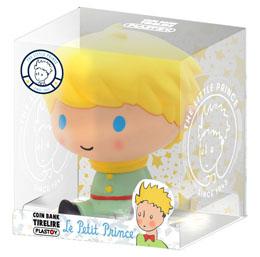 Photo du produit LE PETIT PRINCE TIRELIRE CHIBI PVC LE PETIT PRINCE 16 CM Photo 1