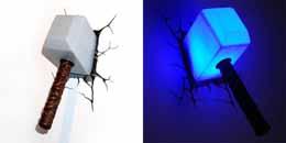 disney la reine des neiges veilleuse go glow luciole la. Black Bedroom Furniture Sets. Home Design Ideas