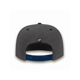 Photo du produit HARRY POTTER CASQUETTE SNAPBACK RAVENCLAW Photo 2