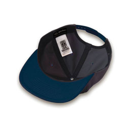 Photo du produit HARRY POTTER CASQUETTE SNAPBACK RAVENCLAW Photo 3