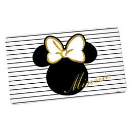 Disney planche à découper Minnie Glitter