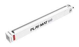 Photo du produit Ultimate Guard tapis de jeu 60 Monochrome Blanc 61 x 61 cm Photo 3