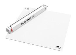 Photo du produit Ultimate Guard tapis de jeu 60 Monochrome Blanc 61 x 61 cm Photo 4
