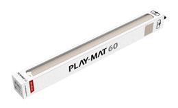 Photo du produit Ultimate Guard tapis de jeu 60 Monochrome Sable 61 x 61 cm Photo 3