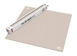 Photo du produit Ultimate Guard tapis de jeu 60 Monochrome Sable 61 x 61 cm Photo 4