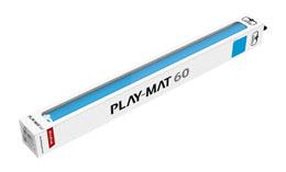 Photo du produit Ultimate Guard tapis de jeu 60 Monochrome Bleu Clair 61 x 61 cm Photo 3