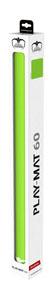 Photo du produit Ultimate Guard tapis de jeu 60 Monochrome Vert 61 x 61 cm Photo 2