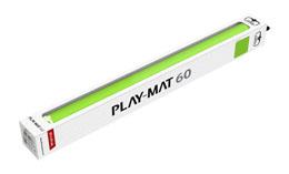Photo du produit Ultimate Guard tapis de jeu 60 Monochrome Vert 61 x 61 cm Photo 3