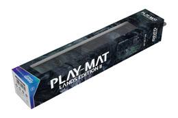 Photo du produit Ultimate Guard tapis de jeu Lands Edition II Marais 61 x 35 cm Photo 3