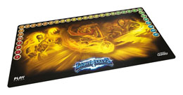 LIGHTSEEKERS PLAY-MAT ASTRAL 61 X 35 CM
