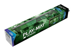 Photo du produit LIGHTSEEKERS PLAY-MAT NATURE 61 X 35 CM Photo 3