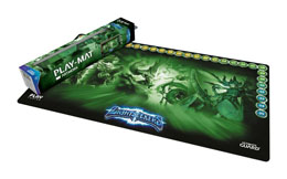 Photo du produit LIGHTSEEKERS PLAY-MAT NATURE 61 X 35 CM Photo 4