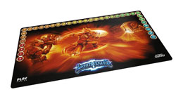 LIGHTSEEKERS PLAY-MAT TECH 61 X 35 CM