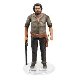 Bud Spencer figurine Bambino 18 cm