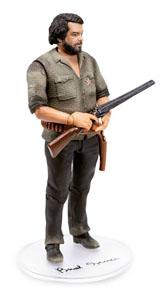 Photo du produit Bud Spencer figurine Bambino 18 cm Photo 2