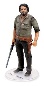 Photo du produit Bud Spencer figurine Bambino 18 cm Photo 3
