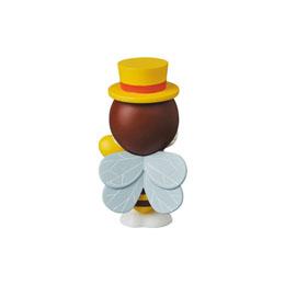 Photo du produit Kellogg's mini figurine UDF Honey (Classic Style) 8 cm Photo 1